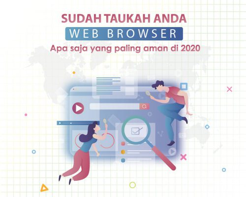 web browser 2020